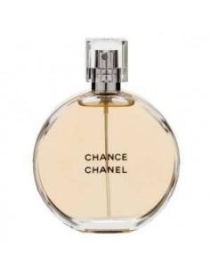 Chance 100 ml edt by Chanel - בושם לאשה