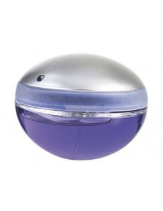 Ultraviolet 80 ml edp by Paco Rabanne - בושם לאשה