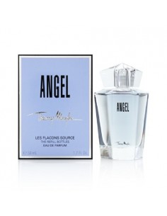 Angel Refill 100 ml edp by Thierry Mugler - בושם לאישה
