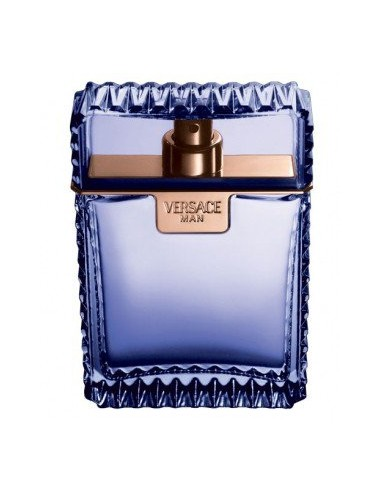 Versace Man 100 ml edt by Versace