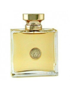 Versace Signature 50 ml edp by Versace
