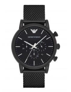 שעון יד אנלוגי AR1968 Emporio Armani