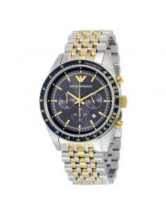 שעון יד אנלוגי AR6088 Emporio Armani
