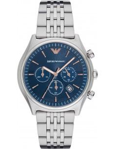 שעון יד אנלוגי AR1974 Emporio Armani