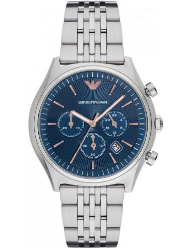 שעון יד אנלוגי AR1979 Emporio Armani