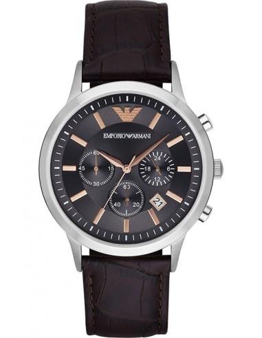 שעון יד אנלוגי AR2513 Emporio Armani
