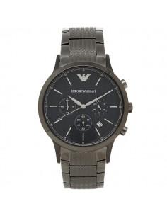 שעון יד אנלוגי AR2505 Emporio Armani
