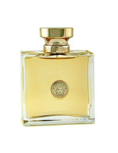 Versace Signature 100 ml edp by Versace tester