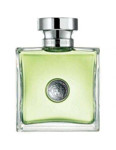 Versense 100 ml edt by Versace tester - בושם לאישה