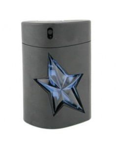 A Men Rubber 100 ml edt by Thierry Mugler - בושם לגבר