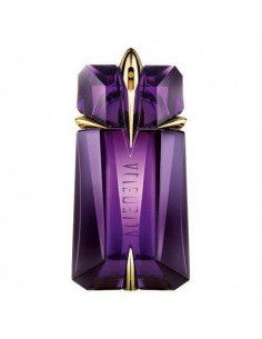 Alien 90 ml edp by Thierry Mugler tester- בושם לאשה