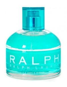בושם לאישה - Ralph 100ml edt by Ralph Lauren