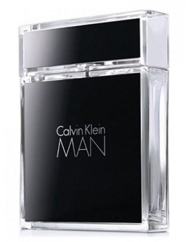 קלווין קליין מן אדט מבית קלווין קליין - בושם לגבר