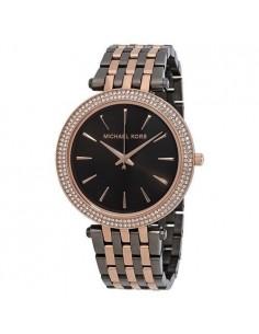 שעון יד אנלוגי MK3824 Michael Kors