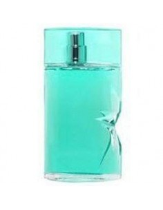 Ice Men 100 ml edt by Thierry Mugler