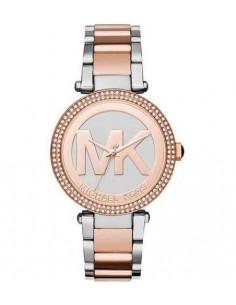 שעון יד אנלוגי MK6314 Michael Kors