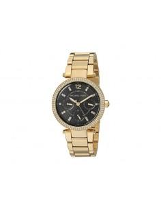 שעון יד אנלוגי MK3790 Michael Kors