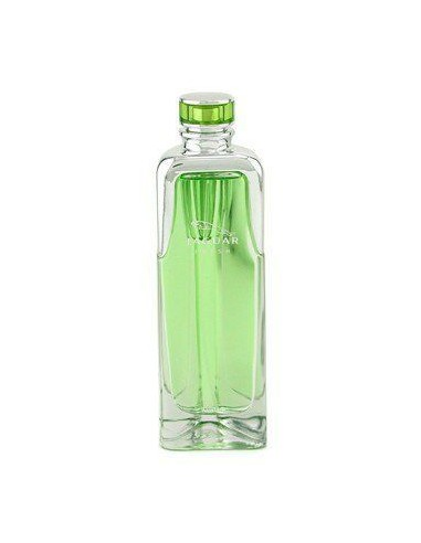 Jaguar Fresh 100 ml edt by Jaguar