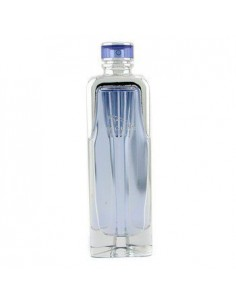 Jaguar Fresh Men 100 ml edt by Jaguar tester - בושם לגבר