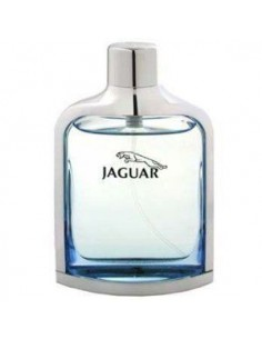 Jaguar Men 75 ml edt by Jaguar tester