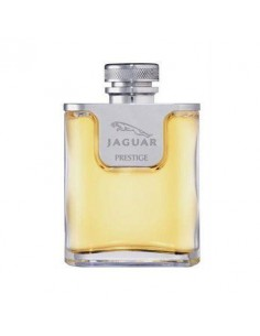 Prestige 100 ml edt by Jaguar tester