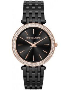 שעון יד אנלוגי MK3407 Michael Kors