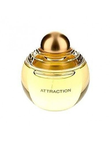Attraction 100 ml edp by Lancome