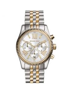 שעון יד אנלוגי MK3219 Michael Kors