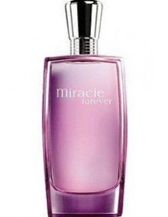 Miracle Forever 50 ml edp by Lancome - בושם לאשה