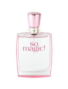 Miracle So Magic!  100 ml edp by Lancome