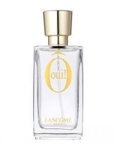 Oui 75 ml edt by Lancome