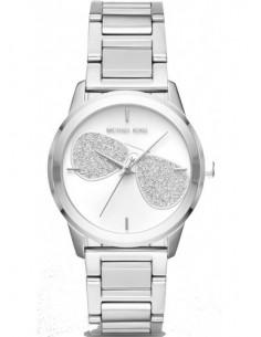שעון יד אנלוגי MK6113 Michael Kors