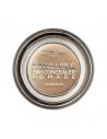 לוראל - קונסילר Infallible Concealer Pomade (טסטר)