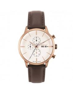 שעון יד אנלוגי GTAD06300599I GANT