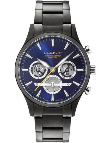 שעון יד אנלוגי GT005018 GANT