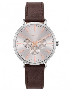 שעון יד אנלוגי AR2448 Emporio Armani