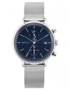 שעון יד אנלוגי GTAD08900199I GANT
