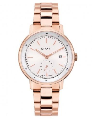 שעון יד אנלוגי GTAD08400299I GANT
