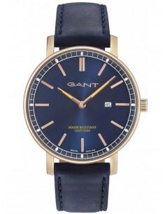 שעון יד אנלוגי GT006021 GANT