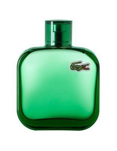 Eau De Lacoste Vert 100 ml edt by Lacoste - בושם לגבר