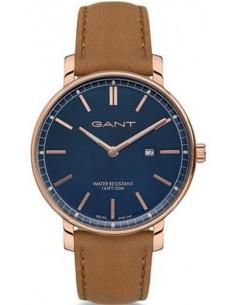 שעון יד אנלוגי GT006016 GANT