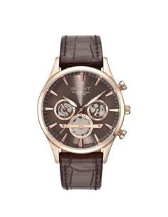 שעון יד אנלוגי GT005003 GANT