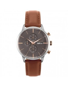שעון יד אנלוגי GT063002 GANT
