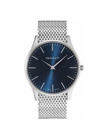 שעון יד אנלוגי GT044002 GANT