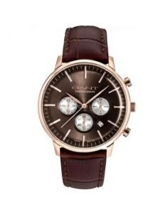 שעון יד אנלוגי GT024002 GANT