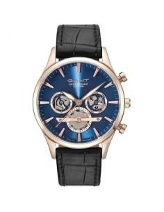 שעון יד אנלוגי GT005002 GANT