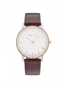 שעון יד אנלוגי GT039005 GANT