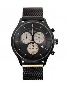 שעון יד אנלוגי GTAD00200899I GANT
