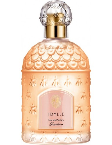 Idylle 100 ml edp by Guerlain - בושם לאישה