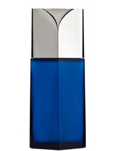 L'eau Bleu D'issey for Men 75ml edt - בושם לגבר